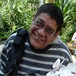 Jose Luis (Joe) Reyes