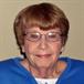 Barbara A Clark