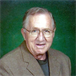 George Dodd Hodges