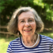 Mrs.  Carolyn Maddox McDonald