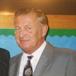 Roland Clifford Cady