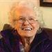 Phyllis L. Shrewsbury