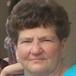 Ruth A. McDaniel