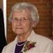 Ruth E. Bourne