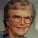Mrs. Anne Jackson Moon