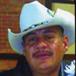 Jose Cruz Garcia