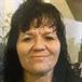 Mrs. Regina Carol Kunak