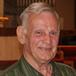 Mr. Paul Edward Keller Sr.