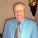 Mr.  Ronald Birkwood