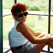 Mrs Margaret Caroline Mack Ciolfi