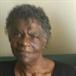 Ms Shirley Ann Dawkins