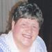 Elaine  Ruth  Reed