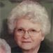 Mary Nell Tincher