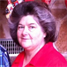 Becky Diane Coffman