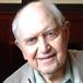 Kenneth Dayton Bielman