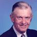 Lawrence Allen  Fosse