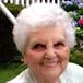 Norma Jean Talkowski (Chiste)