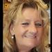 Mrs. Becky Hubbard