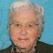 Laurette L. (Poulin) Latendresse
