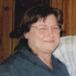 Lila Arnold Eures