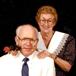 Henry and Cornelia Commissaris