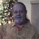 Steven P. Roseman