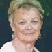 Shirley Richards