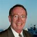 Phillip  D. Jackson