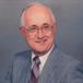 Dr. Charles Phillip Spaeth Jr. DDS