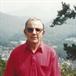 Harry Sims Jr.