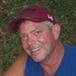 Jeffrey J. Cahill