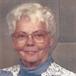 Genevieve  L.  Moedy