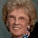 Jane  E.  Kosino