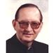 Rev. John  H. Paninski