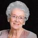 Mrs. Kathryn Ann Briers