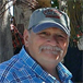 Donald  Lester Houston