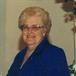Myrtle Marie Van Fleet