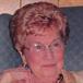Wilma H. Bennewitz