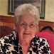 Nellie M. Beaulieu