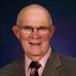 Cecil McCain