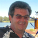 Neil Anthony Spinelli