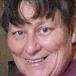 Veronica C. Ernstes
