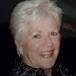 Mrs. Patricia Ann  North