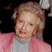Vera Kingsbury Coykendall-Heffernan