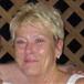 Cheryl VanOrsdol