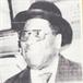 Leland Charles Cain Jr.