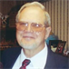Fred Huffman