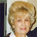 Betty  Lois Illingsworth