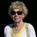 Marianne Karcher Bargo