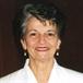 Mrs.  Carolyn Bowen